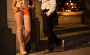 men-pick-up-prostitute
